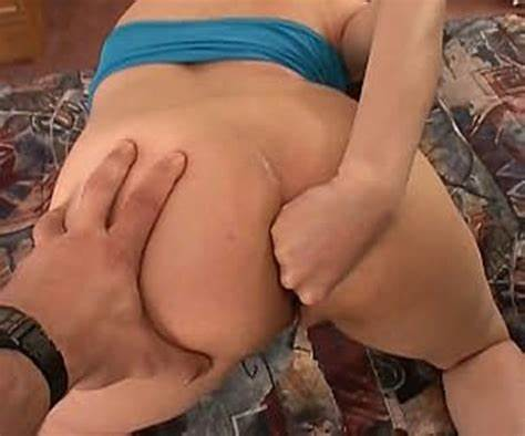 Solid Indian Freak With A  Cam Secret
