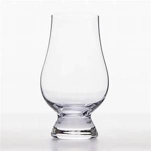 Verre à Whisky Tulipe : verre whisky glencairn boutique en ligne tout pour la cave ~ Teatrodelosmanantiales.com Idées de Décoration