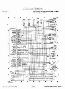 2014 Dodge Caravan Radio Wire Harness Diagram Elegant