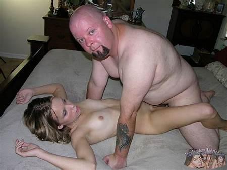 Teens Amateur Real Nude