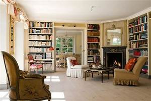 23, Incredible, Home, Libraries, That, Will, Fill, All, Book