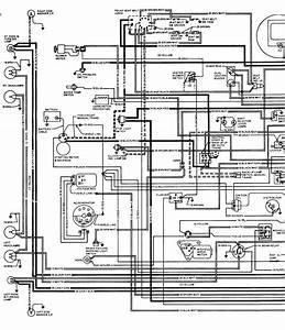 Category Opel Wiring Diagram   Circuit And Wiring Diagram