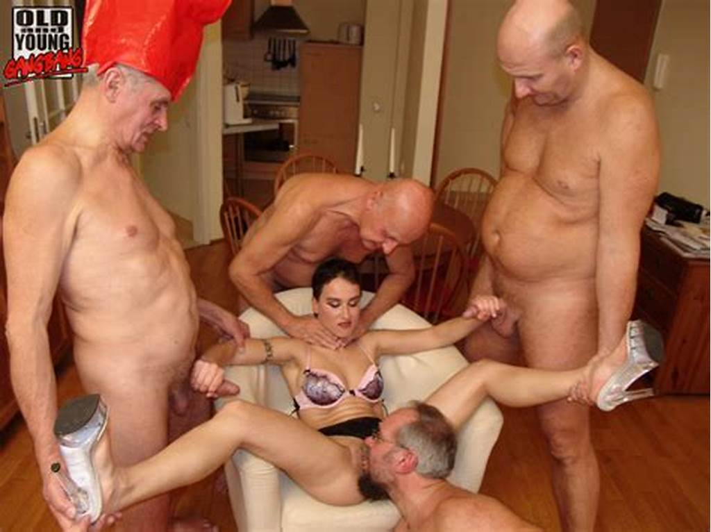 #Showing #Xxx #Images #For #Old #Man #Gangbang #Xxx
