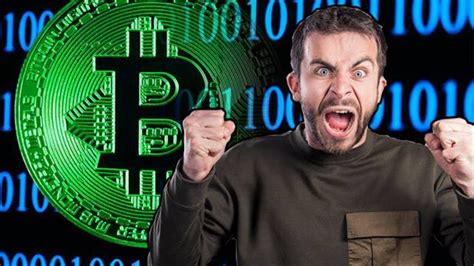 Do the proper research on whether a company is currently allowing for bitcoin use, as some may have. We Spoke to People Who Lost Their Bitcoin Passwords and ...