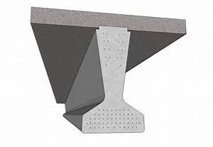 Prestressed Composite Beams  Design Aspects