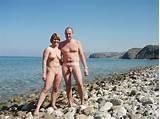 Nudist couple photo gallery