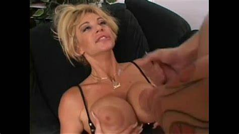Soapy Cougar Deepthroats In One Cougar Spy In Dogging From Naughty4You