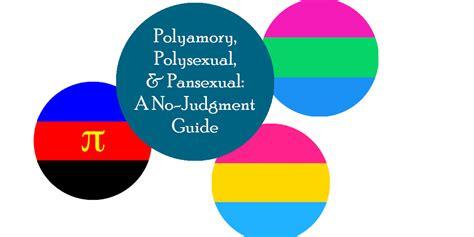 Ada 20 gudang lagu sexually fluid vs pansexual terbaru, klik salah satu untuk download lagu mudah dan cepat. Polyamory, Polysexual, and Pansexual: A No-Judgment Guide