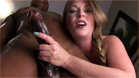 Blonde Kinky Princess Lick Bbc Aunty Dominatrix 43