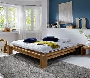 Zimmer Streichen Lassen : schlafzimmereinrichtung f r kleine r ume tipps ~ Bigdaddyawards.com Haus und Dekorationen