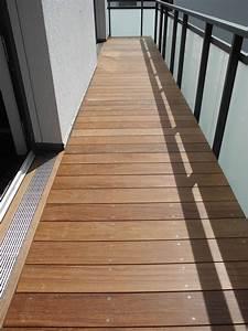 Balkonboden Neu Streichen : awesome bodenbelag balkon holz images kosherelsalvador ~ Michelbontemps.com Haus und Dekorationen