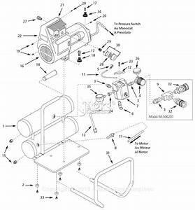 Diagram  Piping Diagram Twin Oil Tanks Full Version Hd Quality Oil Tanks