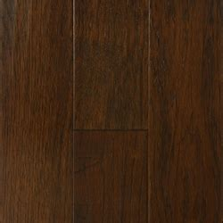 Hardwood flooring costs anywhere from $8.00 to $25.00 per square foot. 8 Pics Nuvelle Flooring Reviews And View - Alqu Blog