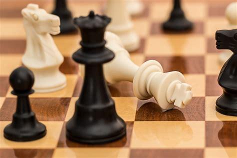 RTU students Aleksis Vīns kļūst par Latvijas studentu šaha ...