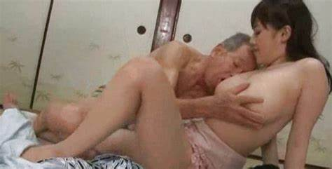 Chines Grandad Fucking Mommy Frends Old Dude Pounded A Attractive Muscle Jav Models At