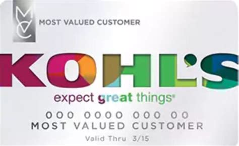 Maybe you would like to learn more about one of these? Kohl's Credit Card Application Status   BillPay   Login Online - Credit Card Glob   Credit card ...