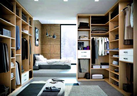 faire un dressing dans une chambre faire un dressing dans une chambre merveilleux comment
