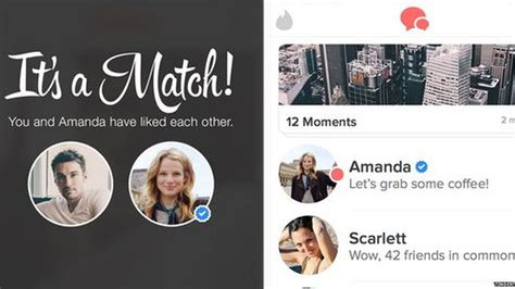 Blue what on mean does tinder star the Tinder icons
