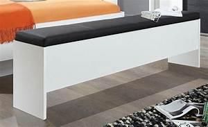 Bettbank Mit Stauraum : wimex bettbank online kaufen otto ~ Watch28wear.com Haus und Dekorationen