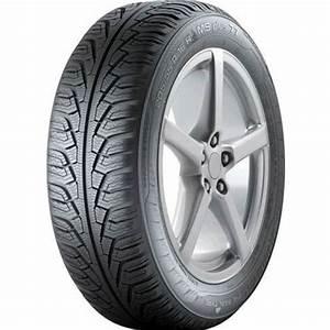 Pneu Hiver Michelin 205 55 R16 : pneu hiver uniroyal 205 55r16 91h ms plus 77 feu vert ~ Melissatoandfro.com Idées de Décoration