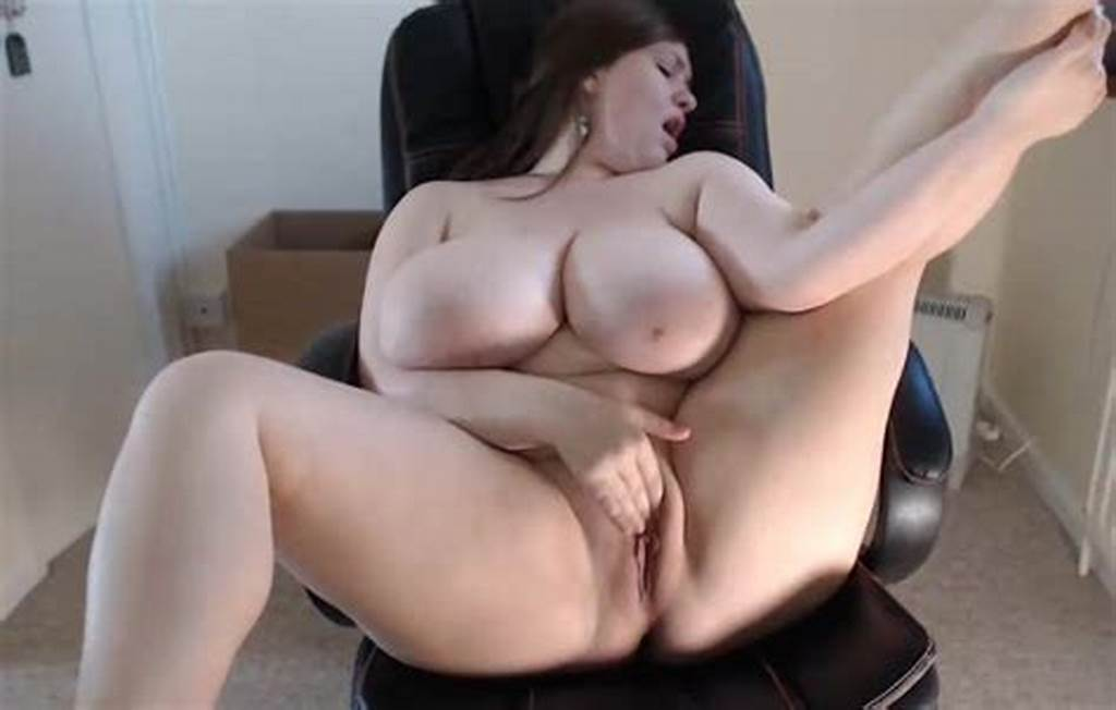 #Free #Live #Sex #Show #With #Tianabeauty #Free #Live #Sex #Shows