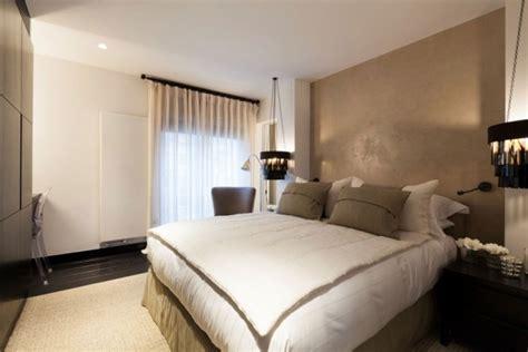 magasin de chambre a coucher adulte chambre à coucher adulte 127 idées de designs modernes