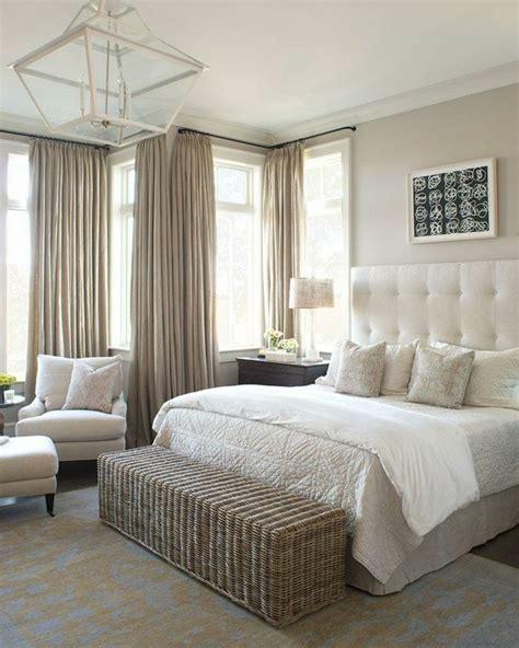 couleur de chambre à coucher adulte best 25 chambre a coucher adulte ideas on