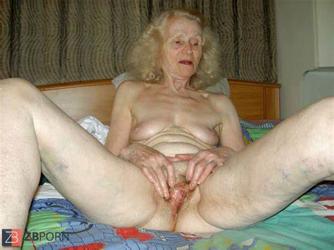 Tthe Ultimate Milf And Granny Collection Bitches Vids