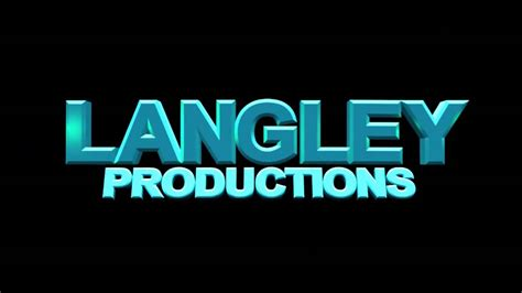 WGBH / Langley Productions / 20th Television - YouTube