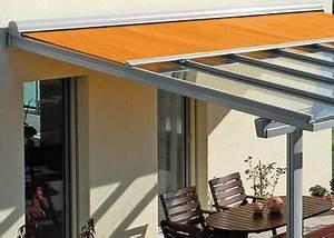 Sonnensegel Kleinen Balkon : die besten 25 markise balkon ideen auf pinterest markise f r balkon pergola markise und ~ Markanthonyermac.com Haus und Dekorationen