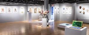 George Fry Gallery