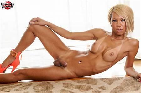 Pics Ts Nude Teen