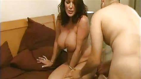Old Sophia Pussy Fucking In Front Of Her Stepmother