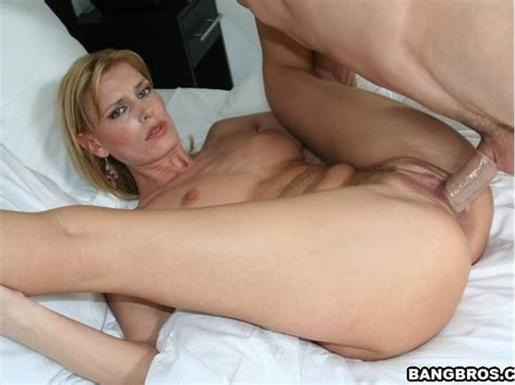 #Showing #Porn #Images #For #Mother #Switch #Porn