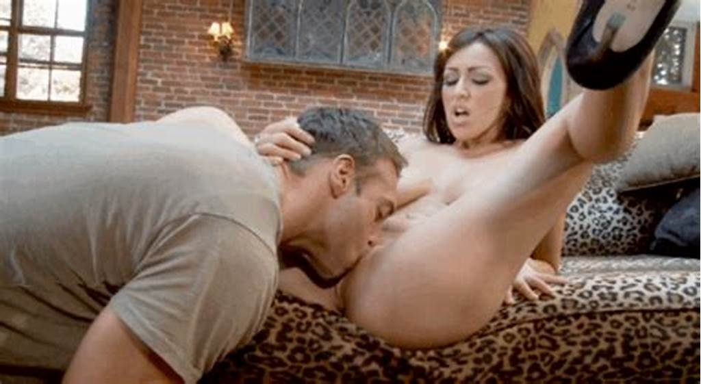 #Sweet #Jessica #Jaymes #Gif