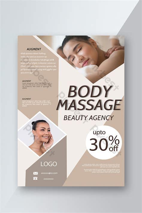 2 005 419 просмотров 2 млн просмотров. Thai Massage Promotion Flyer | PSD Free Download - Pikbest