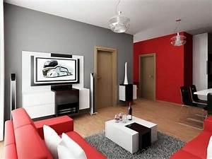 Welche Farben Passen Zu Rot : farbgestaltung welche farben passen zusammen innendesign zenideen ~ A.2002-acura-tl-radio.info Haus und Dekorationen