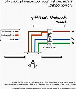 Get Hampton Bay Ceiling Fan Capacitor Wiring Diagram Download