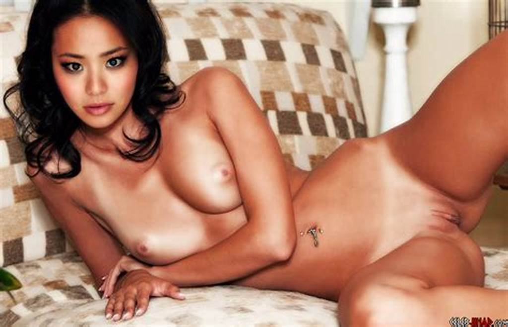 #Asian #Women #Sex #Nudw