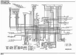 Volkswagen T Roc Wiring Diagram
