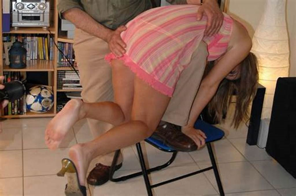 #Tied #Up #Teen #Cutie #Forced #To #Spread #And #Get
