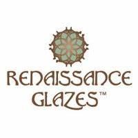 Mayco Ceramic Paint Color Chart Renaissance Glazes