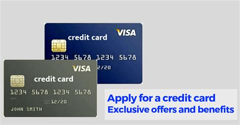 Maybe you would like to learn more about one of these? Apply for a credit card - Moneymall.info