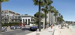 Code Postal Juan Les Pins : vente studio juan les ~ Dailycaller-alerts.com Idées de Décoration