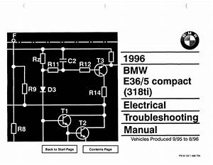 1996 Bmw Z3 Engine Diagram
