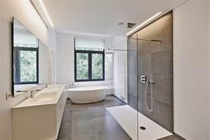 Bodengleiche Dusche Kosten : bodengleiche dusche nachtr glich einbauen kosten und preise ~ A.2002-acura-tl-radio.info Haus und Dekorationen