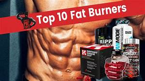 Safe Fat Burning Supplements For Men