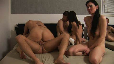 Orgies Piss Swinger duration 05:47