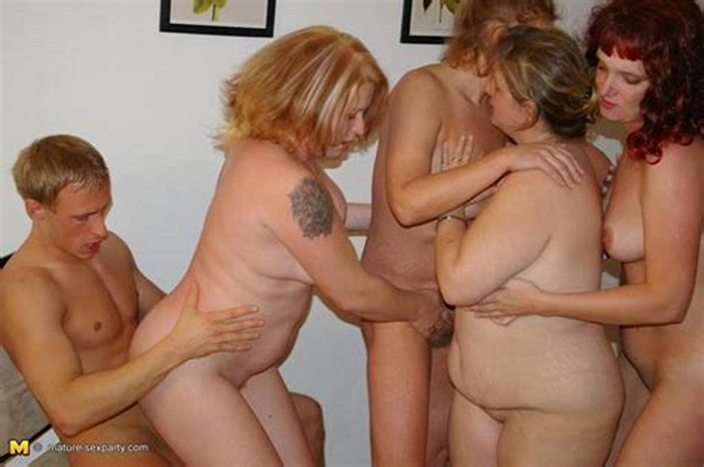 #Horny #Mature #Sluts #Fucking #At #The #Sexparty