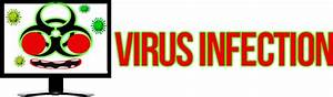 Virus Infection Guide